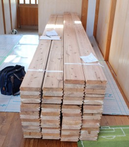 kobe_flooring0819