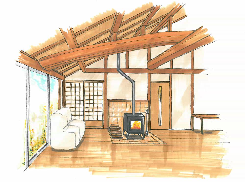 house_s_insideimage01