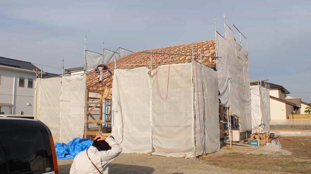 katsuragi_tatekata12